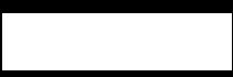Chiropractic Marietta GA Bradford Family Chiropractic Logo