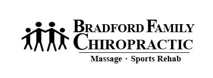 Chiropractic Marietta GA Bradford Family Chiropractic